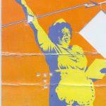 supertramp-1979-tiquet
