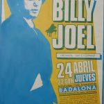 billy-joel-cartell
