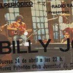 billy-joel-tiquet