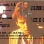 bruce-springsteen-1981-tiquet