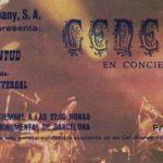 GENESIS-1981-tiquet