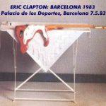 eric-clapton-19830507-00