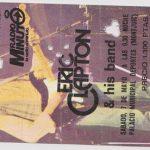 eric-clapton-19830507-tiquet