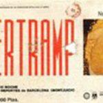 Supertramp-19860130-tiquet