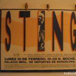 sting-10021986-tiquet