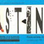 sting-10021986-tiquet00