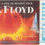 pink-floyd-20071988-tiquet