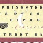 bruce-springsteen-19880803-tiquet