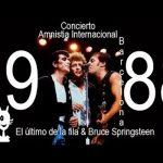 bruce-springsteen-19880910-02