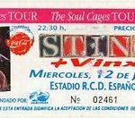 sting-12061991-tiquet