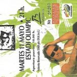 bruce-springsteen-19930511-tiquet