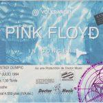 pink-floyd-27071994-tiquet