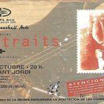 Dire-Straits-04101992-tiquet