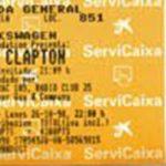eric-clapton-19981026-tiquet