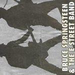 bruce-springsteen-19990411-tiquet