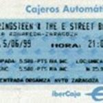 bruce-springsteen-19990605-tiquet