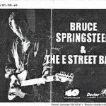 bruce-springsteen-20021002-tiquet