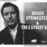 bruce-springsteen-20030517-tiquet