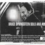 bruce-springsteen-20050601-tiquet