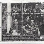 bruce-springsteen-20060514-ticket