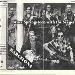 bruce-springsteen-20061024-ticket