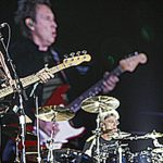 The-Police-27092007-02