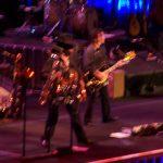 Bruce-Springsteen-25112007-01