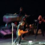 Bruce-Springsteen-25112007-02