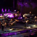 Bruce-Springsteen-25112007-03