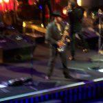 Bruce-Springsteen-25112007-04