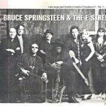 Bruce-Springsteen-25112007-tiquet