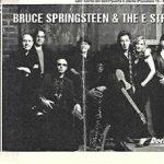 bruce-springsteen-20071125-ticket-550x228