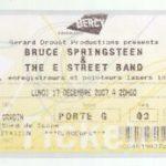 bruce-springsteen-20071217-ticket