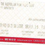 the-australian-pink-floyd-tiquet