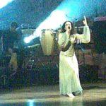 Noa-2008-01