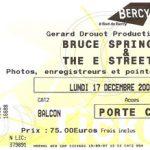 Bruce-Springsteen-17122007-tiquet