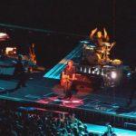 Bruce_Springsteen_17122007_02