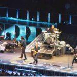 Bruce_Springsteen_17122007_03