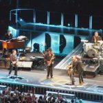 Bruce_Springsteen_17122007_05