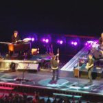 Bruce_Springsteen_17122007_08