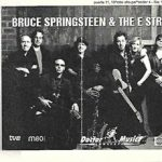 bruce-springsteen-20080715-tiquet