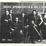 bruce-springsteen-20080720-tiquet