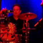 vonda-shepard-2009-05