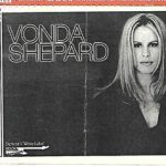 vonda-shepard-2009