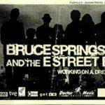 bruce-springsteen-20090726-tiquet