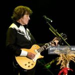john-fogerty-2009-01