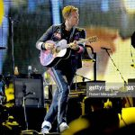 coldplay-2009-00