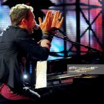 coldplay-2009-02