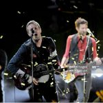 coldplay-2009-03