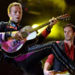 coldplay-2009-05